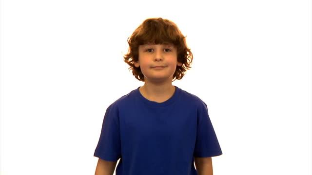 SEQUENCE: Kids Jump! video