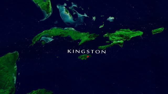 Kingston 4K Zoom In video