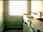 Kitchen Remodel - classic Make Over series 'before' shot video