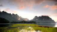 Klongka Ratchaprapha Dam Surat Thani video