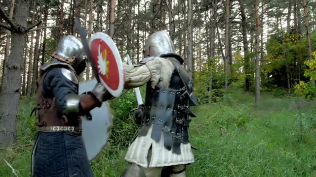 Knight Fight video