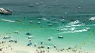 Koh Larn Wonderful island video
