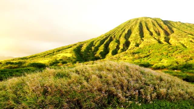 Koko Head Oahu Hawaii Maunalua Bay video