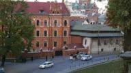 Krakow video