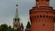 Kremlin video