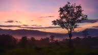 Kui Buri National Park video