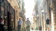 La Havane Havana Cuba video
