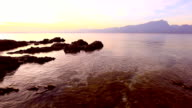 Lake Garda video