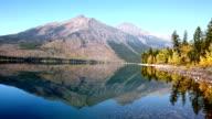 Lake McDonald, Glacier National Park video