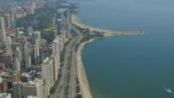 Lake Shore Drive, Chicago, IL video