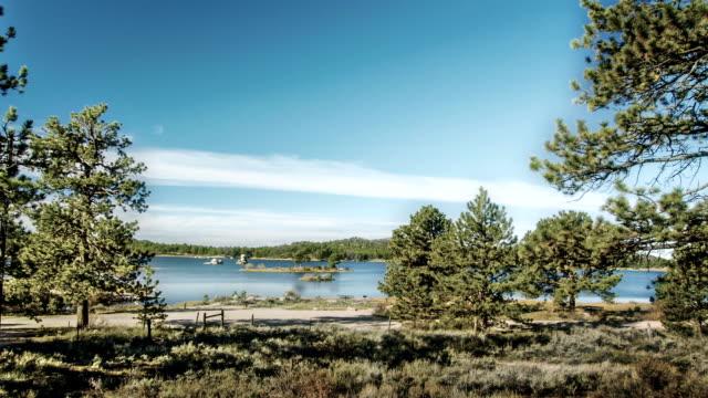 Lake video
