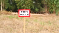Land for Sale video