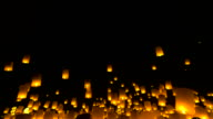 Lantern Festival video