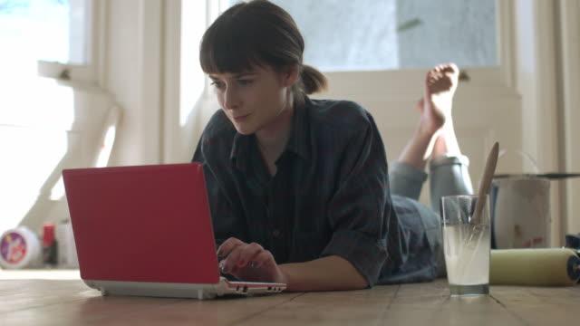 DIY laptop video