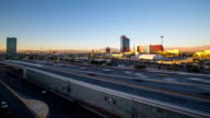 Las Vegas Freeway video