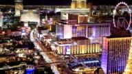 Las Vegas, NV video