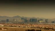 Las Vegas Strip video