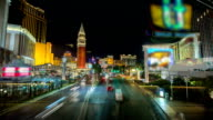 Las Vegas video