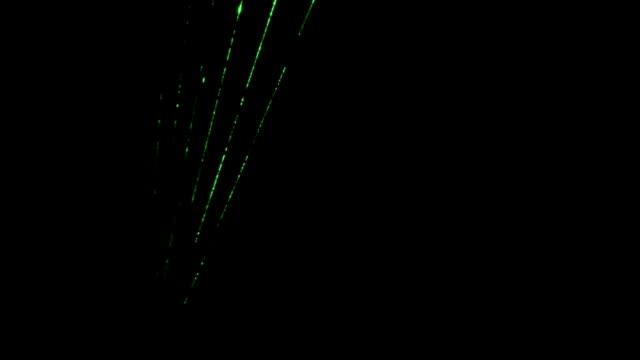 Laser Light 4 video