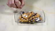 Last Cigarette video