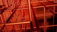lattice video