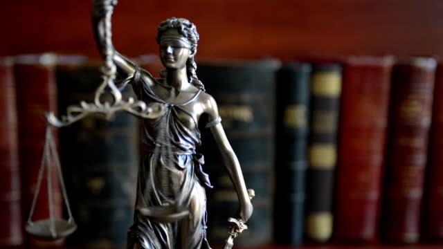 Law office video