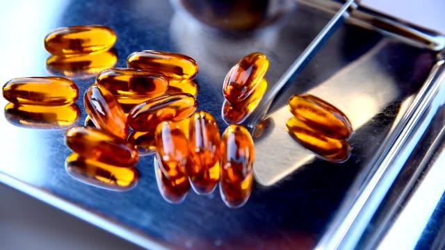 Lecithin gel vitamin video