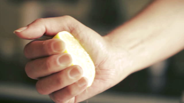 lemon video
