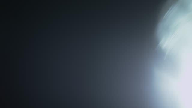 4K Lens Flare for Compositing video