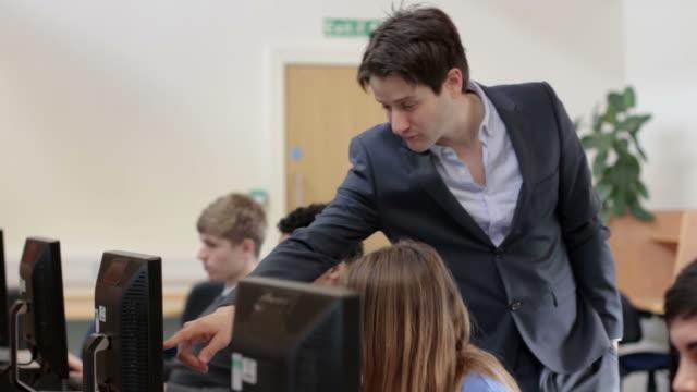 JIB: IT Lesson video