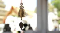 Liberty Bell Detail video