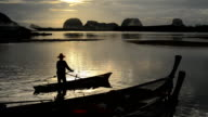 life of fisherman video