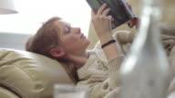 Lifestyle sleepy book      RE video