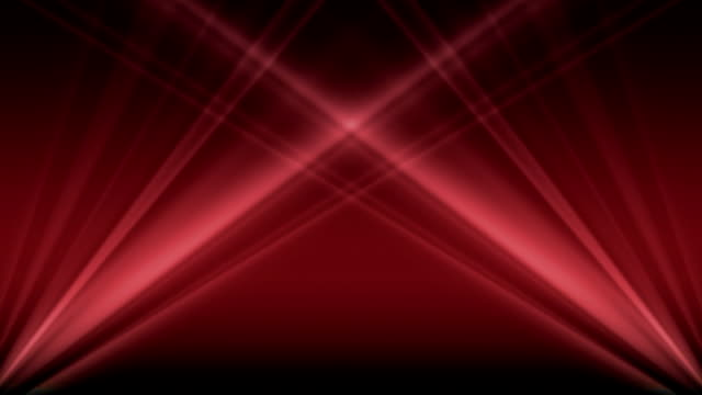 Light Gallery HD Red video