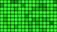 Light Panels video