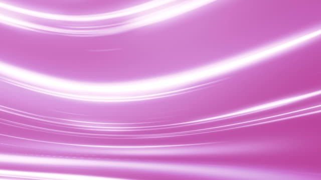 Light Pink Backgrounds Loopable video