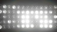Light Wall video