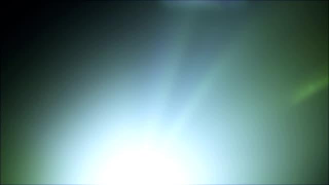 EPIC Light Warp video