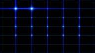 light_grid video
