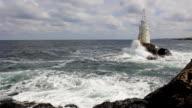 lighthouse video