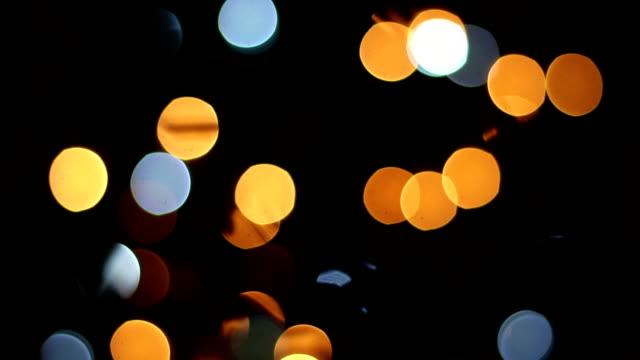 lighting chain video