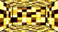 Lights - Light room video
