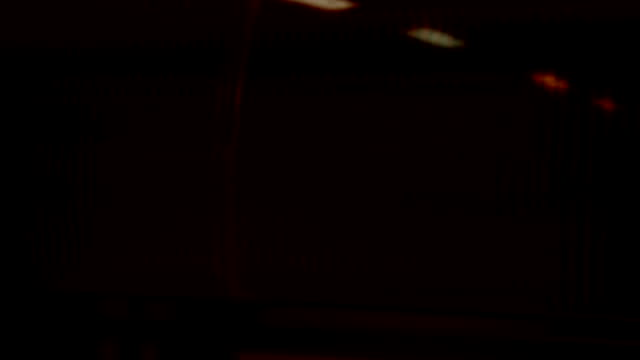 Lights (HD) video
