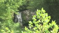 Lil waterfall 113 - HD 30F video