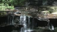 Lil waterfall 136 - HD 30F video