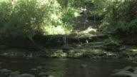 Lil waterfall 144 - HD 30F video