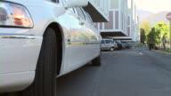 HD: Limousine video