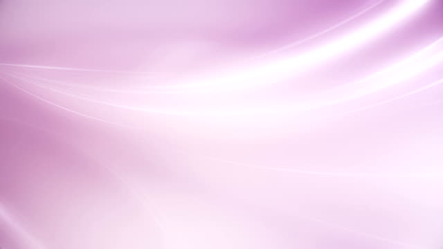 Line Background Pink Loopable video