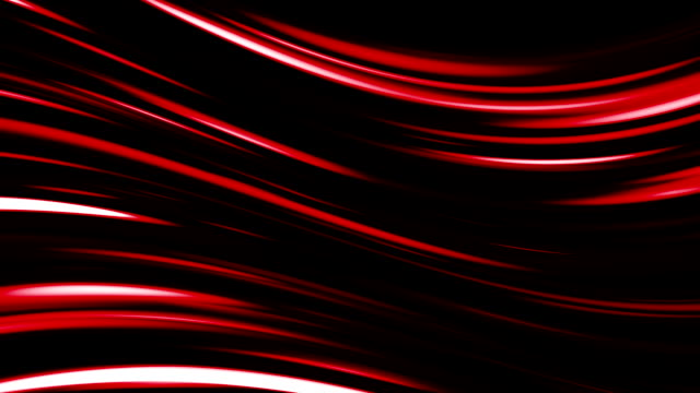 Lines Background Red 2 Loopable video