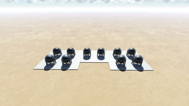 Liquefied Petroleum Gas Tanks video